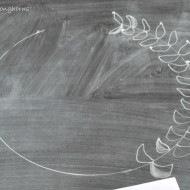 drawing-leaves-1024x756