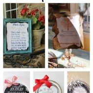 5 creative craft ideas with free printables