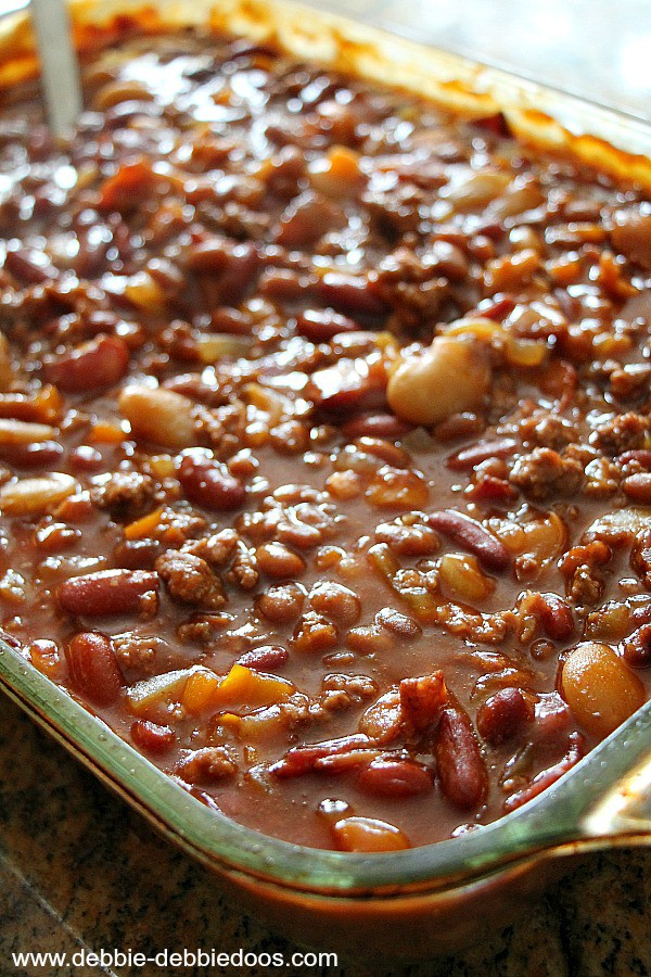 Best-baked-beans-recipe