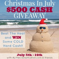 Christmas-In-July-Giveaway-at-ALittleClaireification.com-2