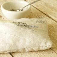 easy-lavender-pillow