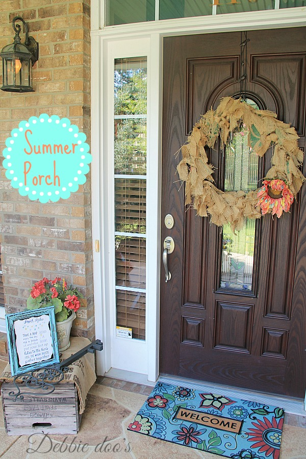 summer porch 2014 012
