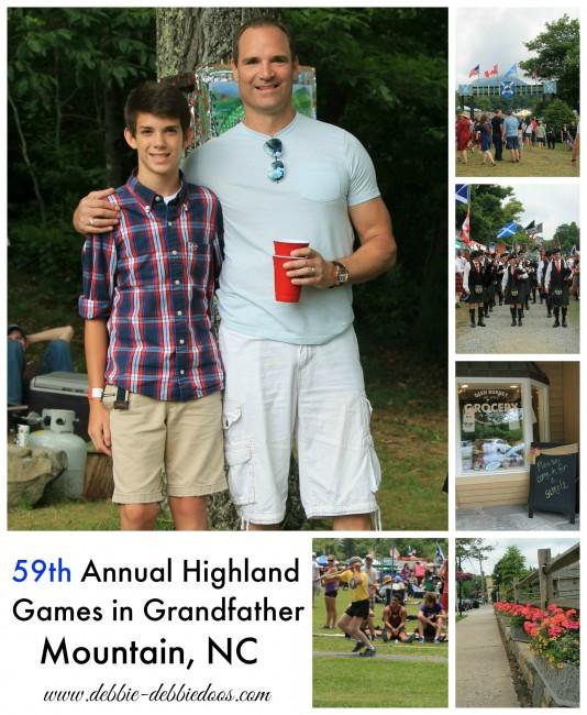 59th-Annual-Highland-games1-534x650