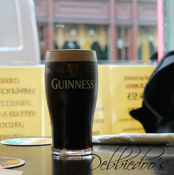 Guinness - Copy