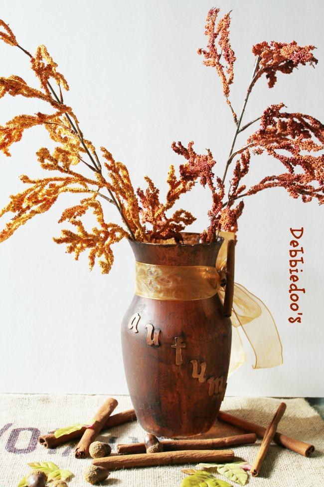 autumn 004