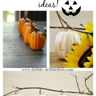 Dollar-tree-pumpkin-decorating-ideas-594x900