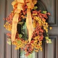 Fall-wreath-for-front-door