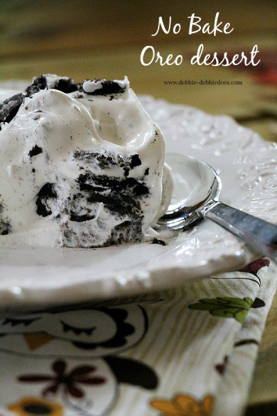 No-bake-easy-Oreo-dessert1-400x600