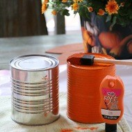pumpkin-tin-can-craft-002