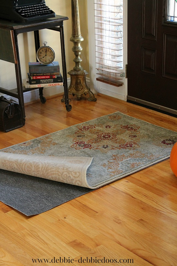 rug review from lamps.com