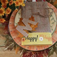 table-place-setting-with-burlap-bag-001