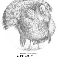 All things Thanksgiving