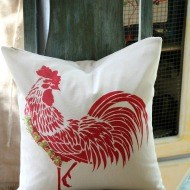Rooster-paint-a-pillow-600x900