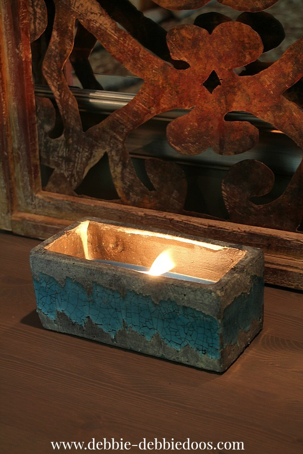woodwick candle for bedroom