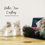 Dollar-tree-Christmas-crafting-ideas