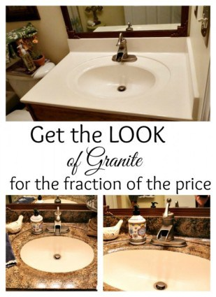 Get-the-look-of-granite-for-a-fraction-of-the-price-472x650