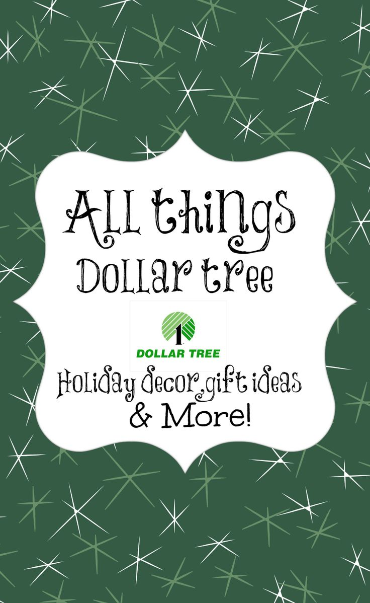 dollar tree fall craft ideas dollar tree fall craft ideas debbiedoos 12135