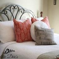 guest bedroom 041