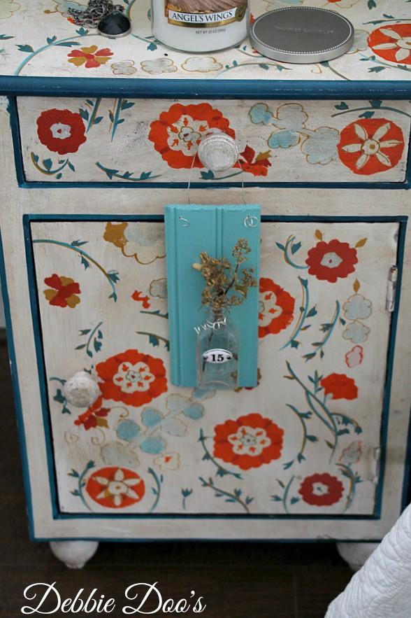 guest bedroom 073