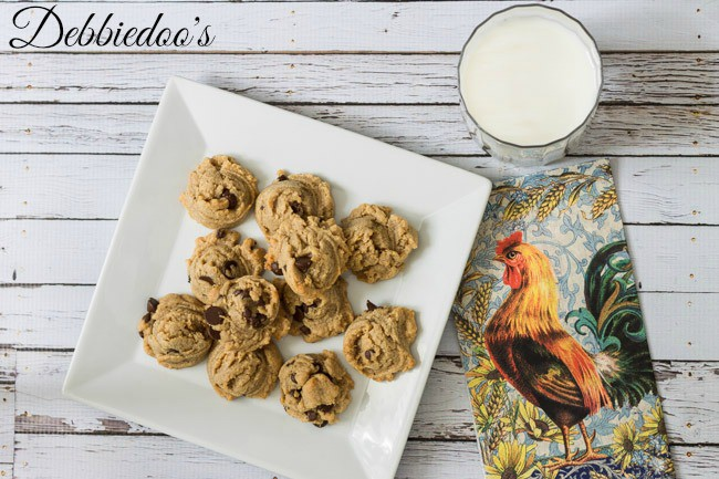 gluten_free_gourmet_peanut_butter_chocolate_chip_cookies_easy