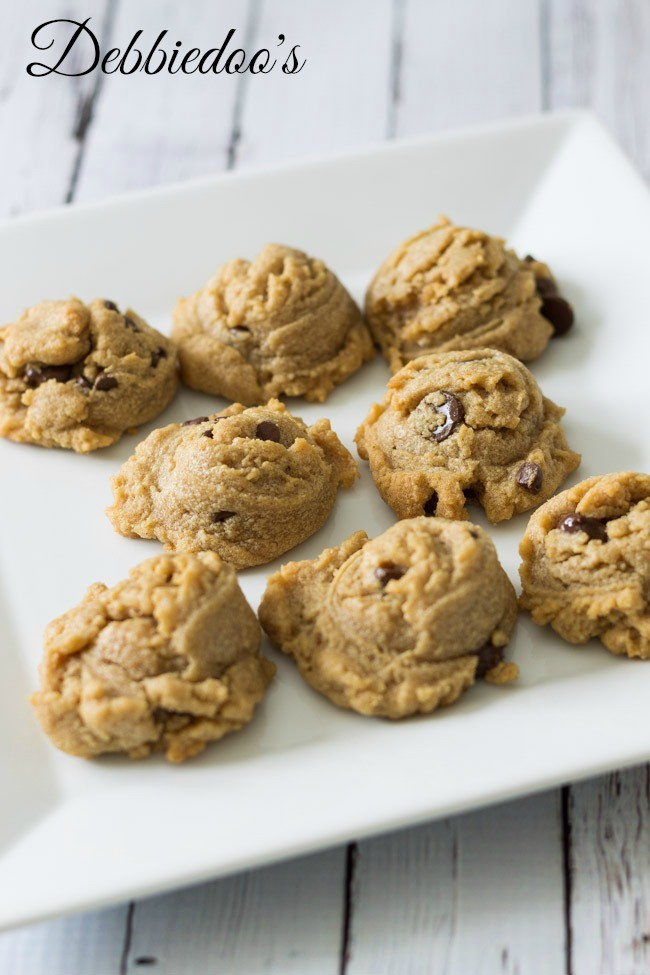 gluten_free_gourmet_peanut_butter_chocolate_chip_cookies_recipe