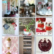20+ ideas for crafting on a dollar budget