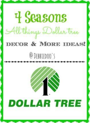 dollar tree archives