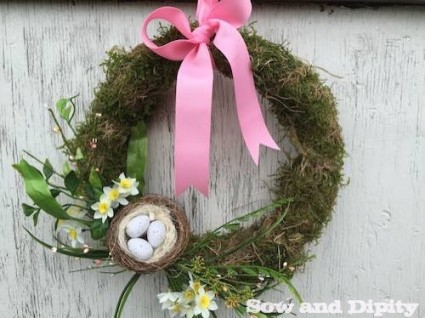 Easy-Spring-Moss-Wreath-1_new
