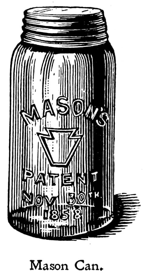 Mason-jar-timeline_4