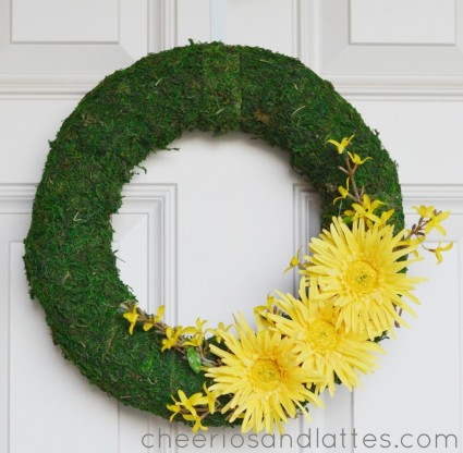 Summer-Bloom-Wreath--1024x1003