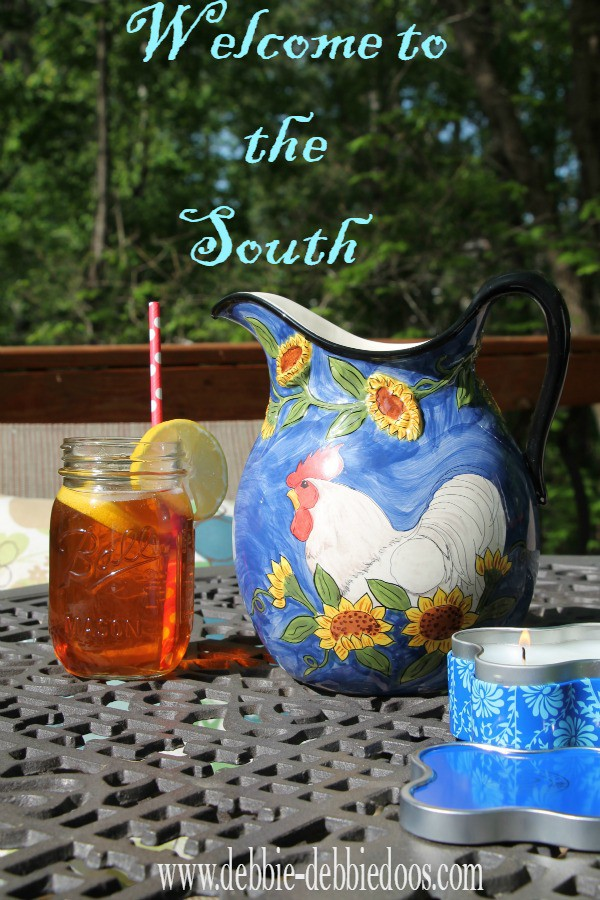 sweet-tea-recipe