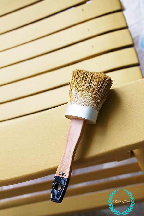 chalkworthy brush