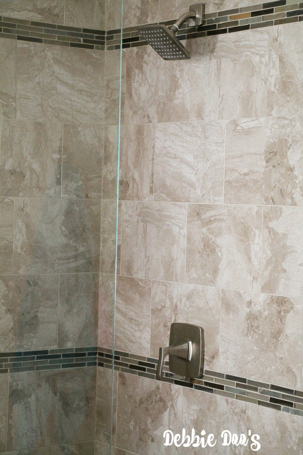 pfister shower fixtures