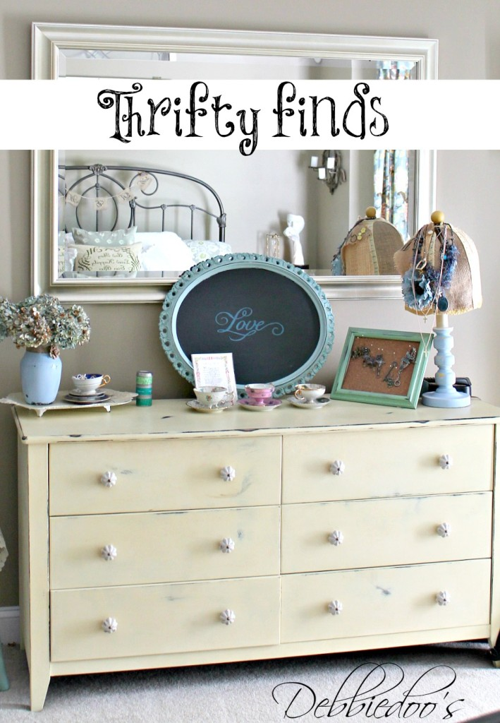 thrifty-finds-in-the-bedroom