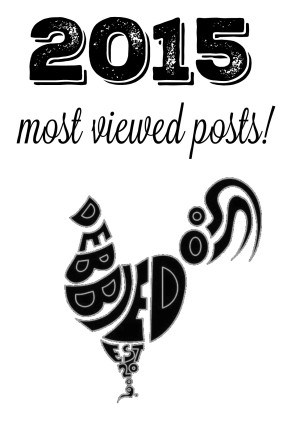 Seasonal dollar tree/recipes/cleaning/crafts and more. These are the most viewed and popular posts by viewers choice.