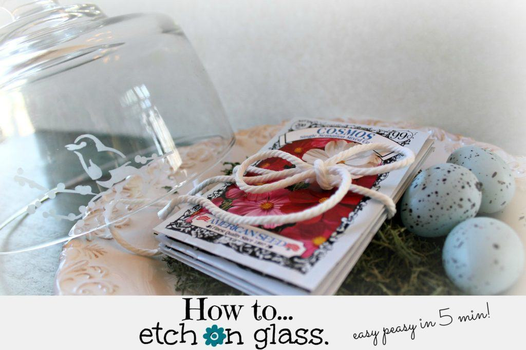 How-to-etch-on-glass