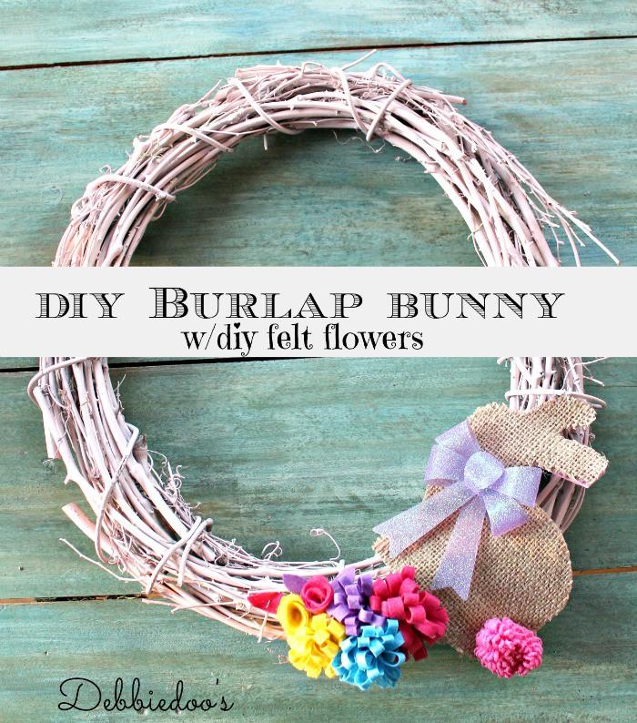 diy-burlap-bunny