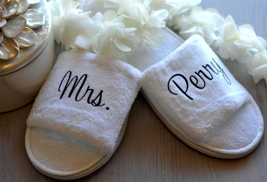 htv slippers