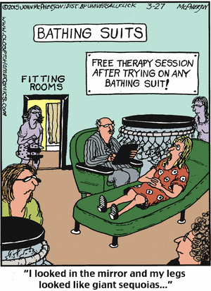 Bathing-suit-therapy