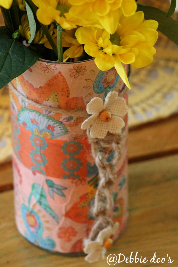 What Kind Of Paint For Glass Vases