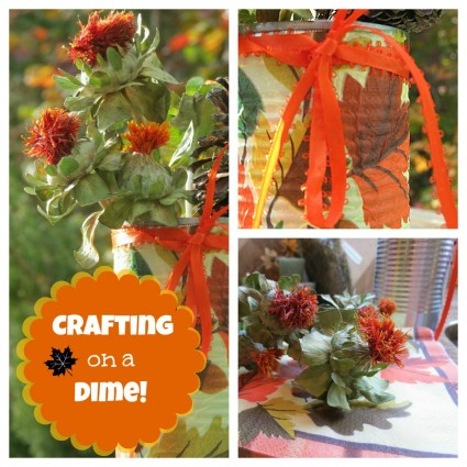 recycled-cans-decorating-for-fall-425x425