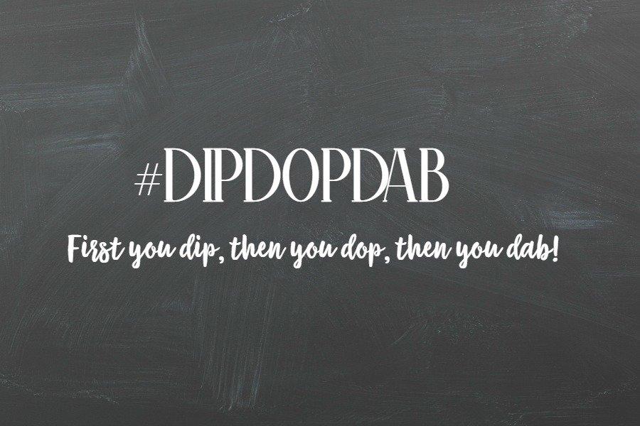 DIPDOPDAB