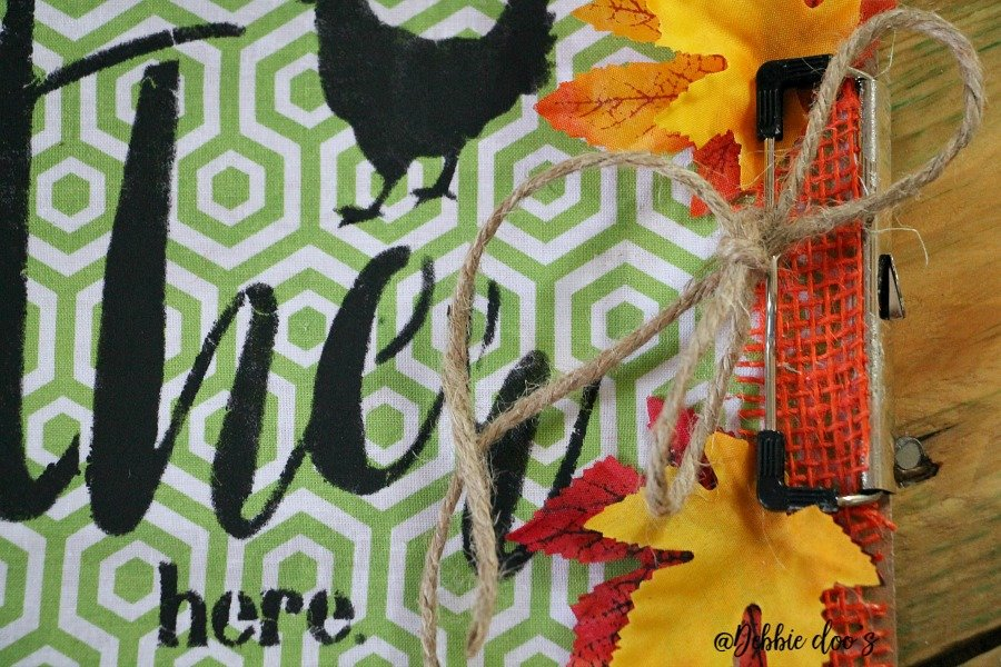 Gather here stencil by Debbiedoo's