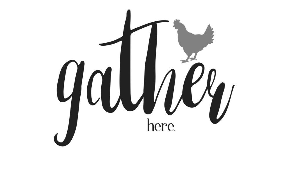 rooster-gather-sign-stencil-new