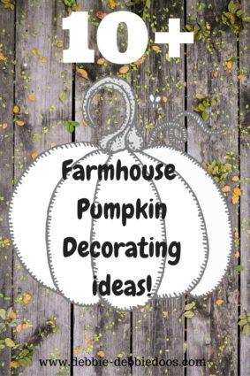 10-farmhouse-pumpkin-decorating-ideas