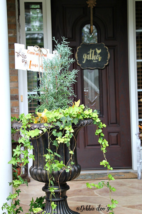 dollar-tree-fall-decorating-ideas