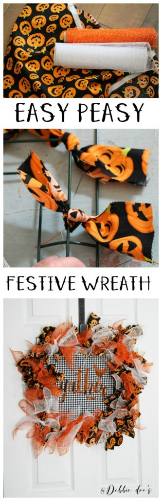 easy-fun-festive-fall-halloween-wreath-idea