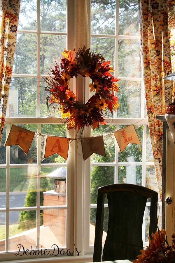 fall-floral-alphabet-banner-by-ann-drake