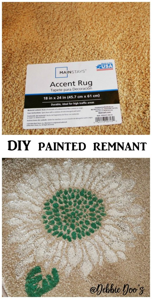 how-to-paint-a-remnant-rug