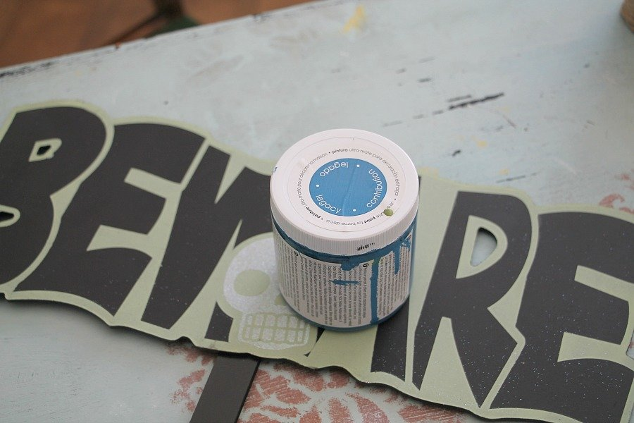 legacy-color-chalky-paint